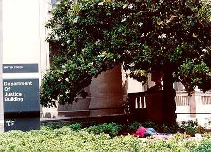 homelessness social justice issue essay We invite you to browse through this list of research essays and papers social justice to read a student's entire essay or known social justice issue.